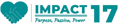 Impact17